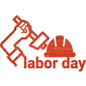 Labor Day Coupons