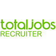 Totaljobs Group Ltd