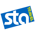 STA Travel USA
