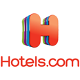 Hotels.com APAC coupons