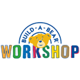 Build A Bear UK