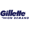 Gillette on Demand