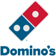 Dominos Pizza UK