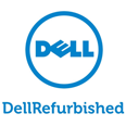 Dell Refurbished UK