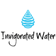 Invigorated Water