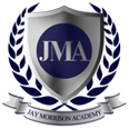 The Jay Morrison Academy Real Estate & Business Program