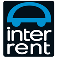 InterRent coupons