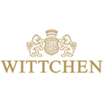 Wittchen UA coupons