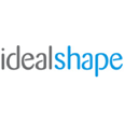 IdealShape US