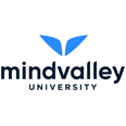 Mindvalley US