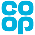 Co-op Beds