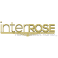 InterRose coupons