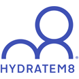 HydrateM8 coupons