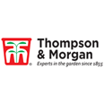 Thompson & Morgan coupons