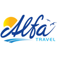 Alfa Travel coupons