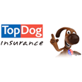 TopDog Insurance coupons