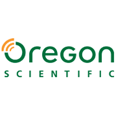 Oregon Scientific coupons