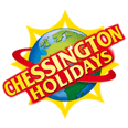 Chessington Holidays