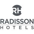 Radisson Hotels US