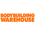 Bodybuilding Warehouse