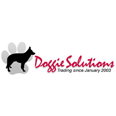 Doggie Solutions coupons