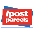 iPost Parcels coupons