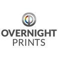 Overnight Prints US