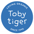 Toby Tiger coupons