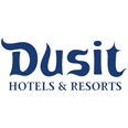 Dusit International (US & Canada)