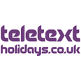 Teletext Holiday coupons