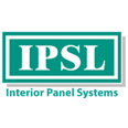 IPSL coupons