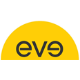 Eve Mattress UK