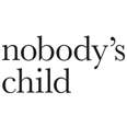 Nobody's Child