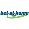 Bet At Home DE
