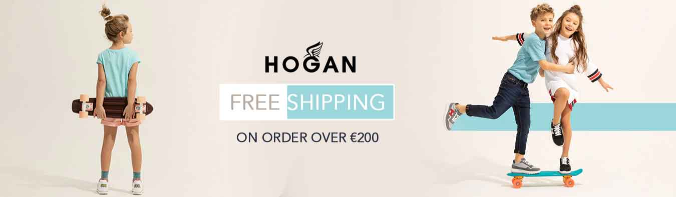 Hogan Discounted Promo Codes Voucher Codes